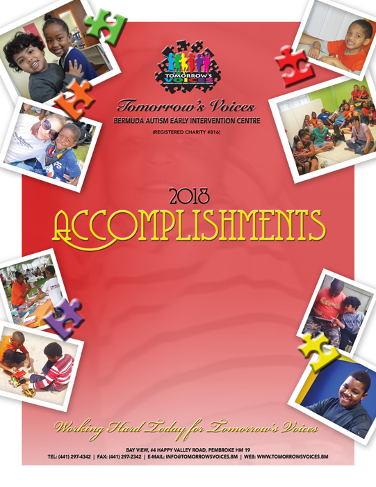 TV Accomplishments Cover 2018c
