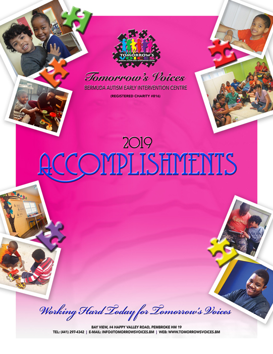 jTV Accomplishments Cover 2019b