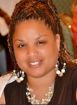 Ms. Angela Tota-Francis